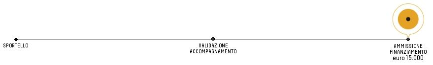 AVANZAMENTO_finanziamento_15K