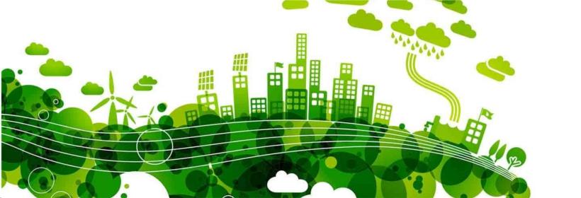 #ProgrammaSviluppoEconomico: l'economia circolare