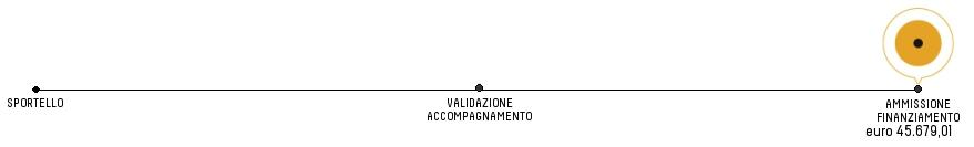 AVANZAMENTO_finanziamento_45.679